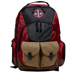 Zaino Star Wars Comic Style Backpack