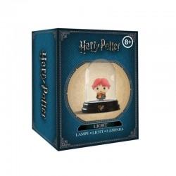 Harry Potter Set Quattro Charms con Incantesimi