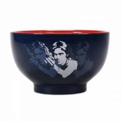Star Wars - Ciotola di Han...