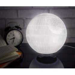 Star Wars - Lampada di...