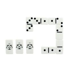 Star Wars - Domino di...
