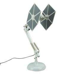 Star Wars - Lampada da...