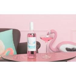 GIK Wines | Vino Rosa-...