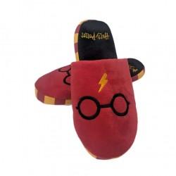 Harry Potter -  pantofole...