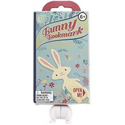 Coniglietto segnalibro