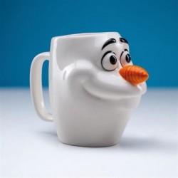 Tazza del personaggio Olaf-...