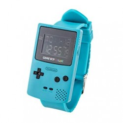 Orologio Game Boy color...