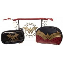 DC Comics Wonder Woman -...