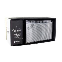 Fender - Tazza