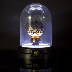 Harry Potter - Mini Lampada...